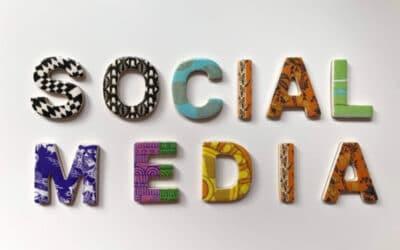 5 Eye-Opening Social Media Tips  Schools Can Steal From Marketing Gurus